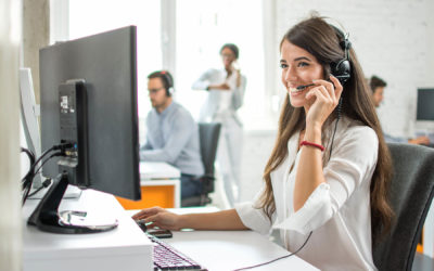 What is a VoIP Phone System and How Does it Work?