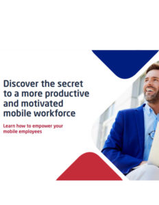 Discover the secrets to a productive workforce