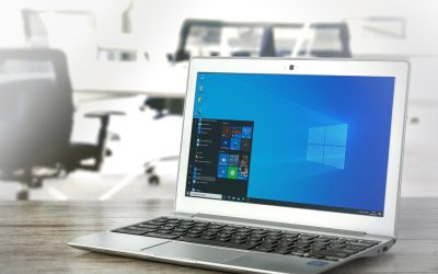 What To Consider When Migrating To Office 365